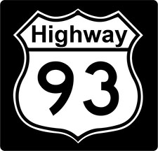 highway93small.jpg
