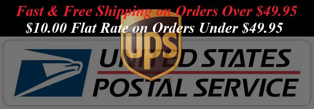 shippinghbr.jpg